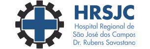 HRSJC