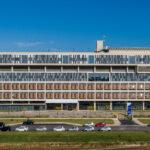 Hospital Regional do Litoral Norte - HRLN