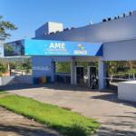 AME Pariquera-Açu