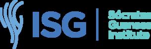 Instituto Sócrates Guanaes (ISG)